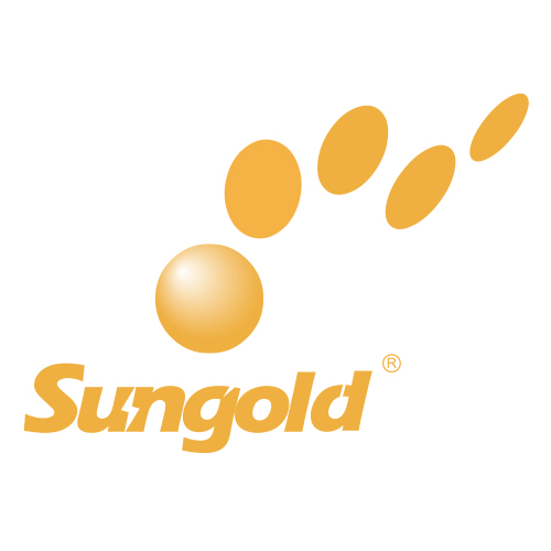 Things You Need to Know About Sungold Solar