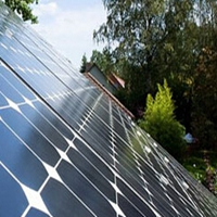 solar power is an important part of Long Island's energy future
