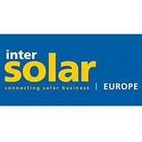 Intersolar Europe 2018 Exhibition Center in Germany