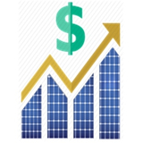 How to increase sales for 5 types of solar business?