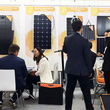 See you Intersolar Europe 2019