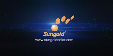 sungold-company-video-2.jpg